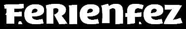 Logo Ferienfez im FEZ-Berlin